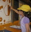 laboratorio-scuole2.jpg