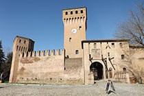 Castello-di-Formigine.jpg