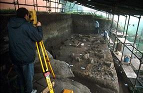 lo-scavo-archeologico-1996-2001.jpg