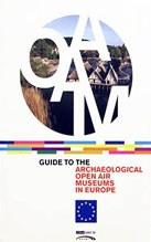 Guida ai Musei Archeologici all'aperto in Europa