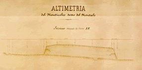 altimetria-t.jpg