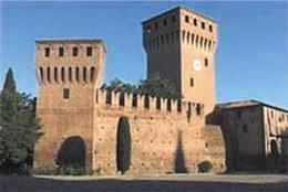castelloformigine.jpg
